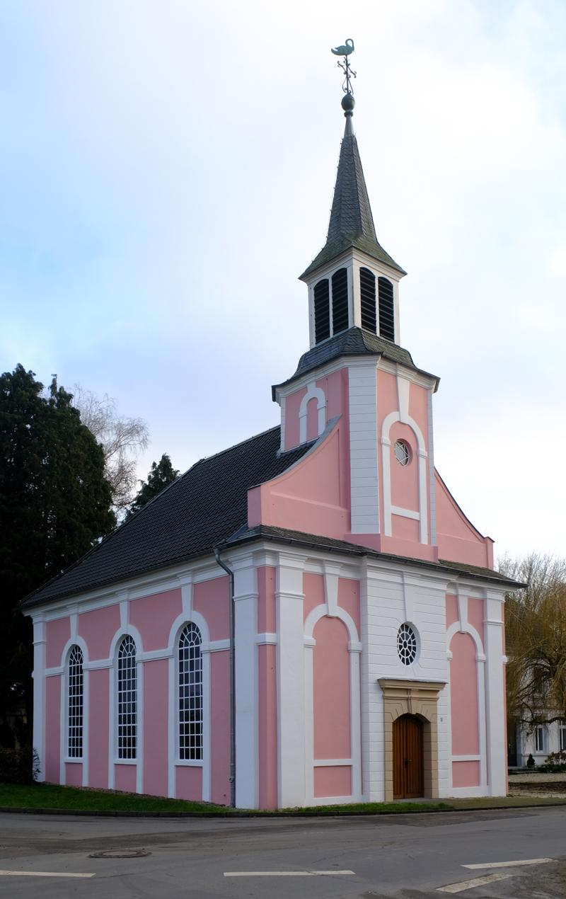 Pfalzdorf